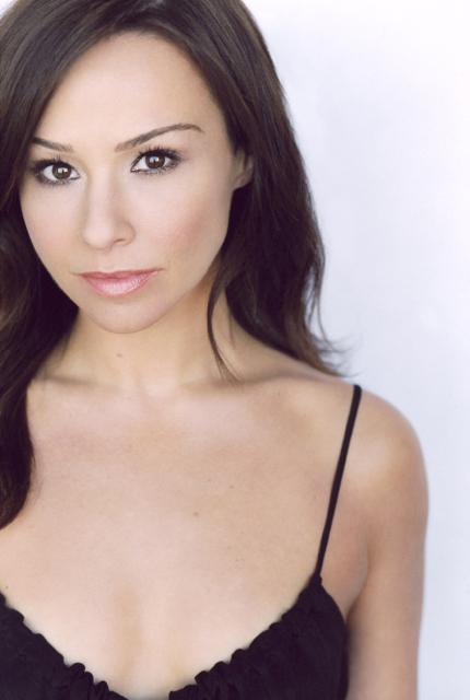 Danielle Andrea Harris nude (64 fotos) Selfie, iCloud, butt