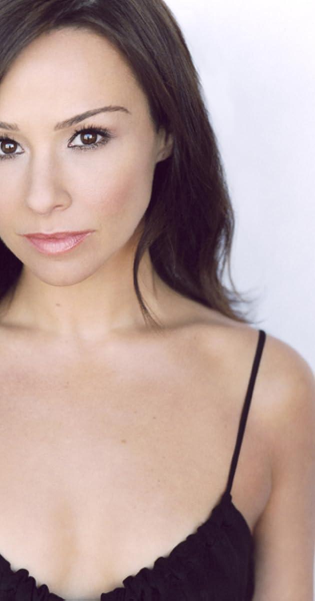 Fappening Selfie Kiruna Stamell  nudes (25 images), YouTube, bra