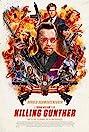 Killing Gunther (2017) Poster