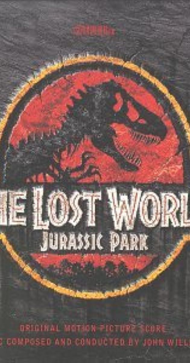 Jurassic Park Imdb