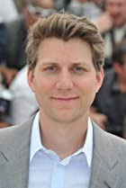 Jeff Nichols