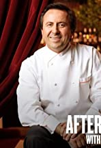 After Hours with Daniel Boulud
