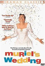 Muriel's Wedding (1994) - IMDb