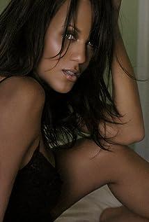 Nicole Ari Parker Picture