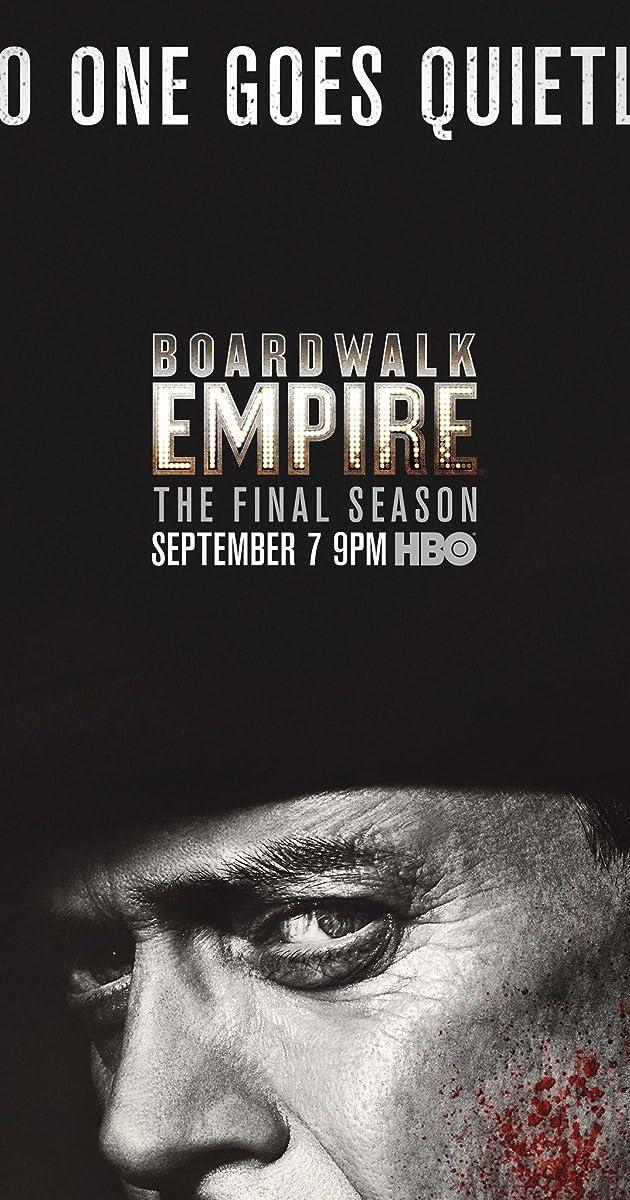 primewire boardwalk empire season 3