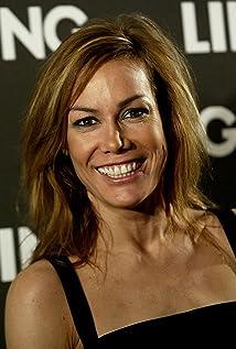 Tara Palmer-Tomkinson Picture