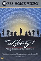 Primary image for Liberty! The American Revolution
