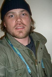 Fredrik Carlström Picture