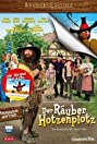 The Robber Hotzenplotz (2006) Poster