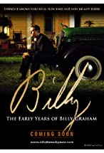 Primary image for Billy: The Early Years