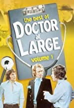 Doctor at Large