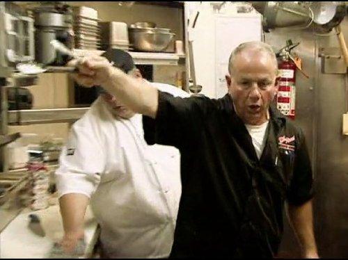 Kitchen Nightmares Mill Street Bistro Watch Online