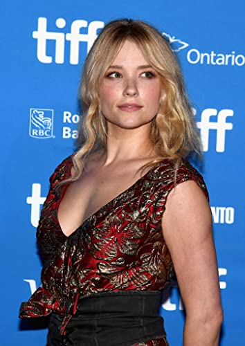 A natural talent with a striking presence Haley Bennett is quickly establishing herself as one of Hollywoods most dynamic actresses Bennett will next star in Thank You For Your Service opposite Miles Teller which is the directorial debut of Academy Award nominated writer Jason Hall American Sniper