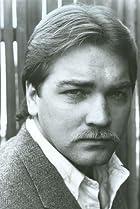 Chuck Lyons