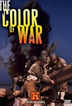 Primary image for The Color of War