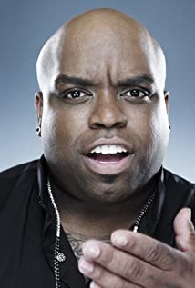 CeeLo Green Picture