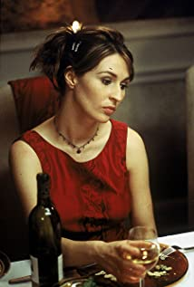 Helen Baxendale Picture