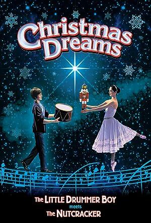 Christmas Dreams (2015)