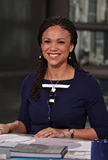 Melissa Harris-Perry Picture