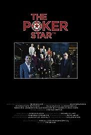 The Poker Star Poster