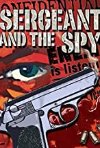 Primary image for The Sergeant and the Spy