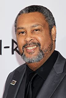 Kevin Willmott Picture