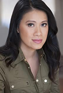 Junie Hoang nude 634