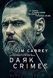 Image result for Dark Crimes