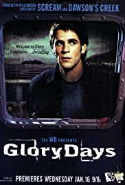 Unaired Pilot Poster