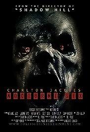Nocturne Six(2014) Poster - Movie Forum, Cast, Reviews