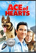 Primary image for Ace of Hearts