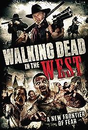Cowboy Zombies (2016)
