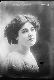 Ethel Clayton Picture