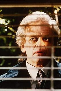 Klaus Kinski Picture