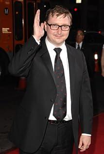 John Hodgman Picture