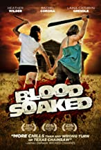 Primary image for Blood Soaked
