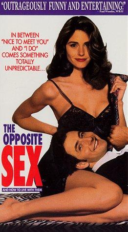 Movies With Sex In Them 86