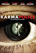 Primary image for Karma Police