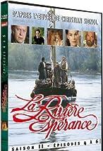Primary image for La rivière Espérance