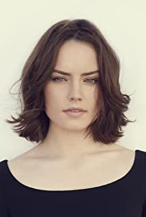 Daisy Ridley Picture