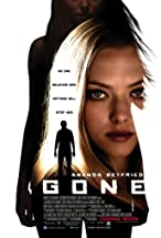 Primary image for Gone