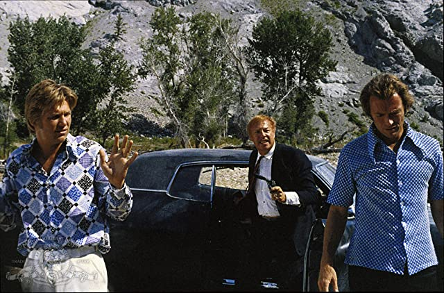 Imdb thunderbolt and lightfoot