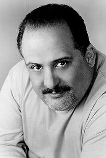 Frank Medrano Picture
