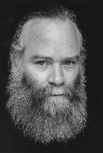 Johnny Bartee's primary photo