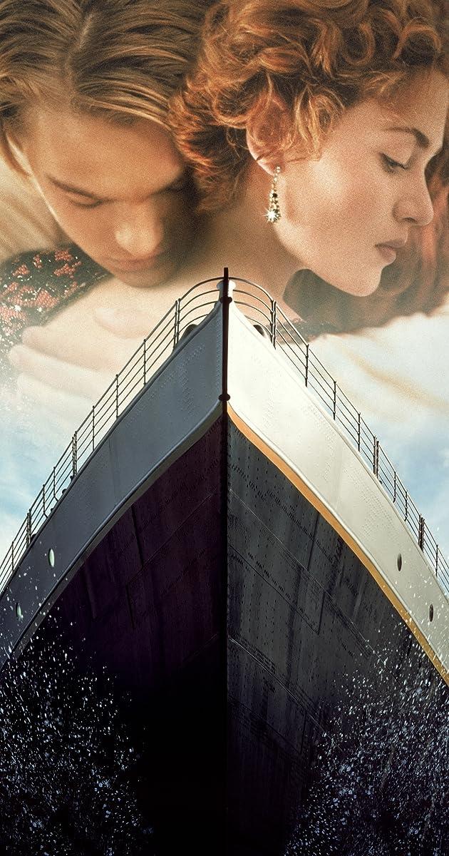 Imdb Titanic