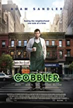 Primary image for The Cobbler
