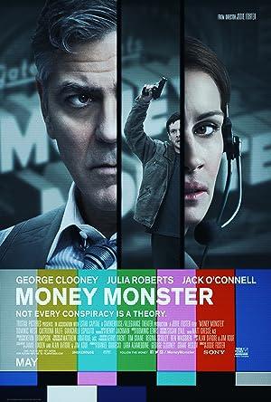 Money Monster Online