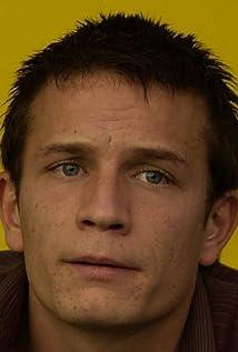 Jérémie Renier Picture