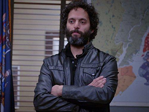 Brooklyn Nine-Nine: Adrian Pimento | Season 3 | Episode 17