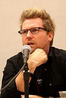 Alex Albrecht Picture
